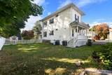 234-236 Middlesex Street - Photo 6