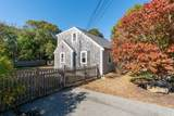 85 Old Town Rd - Photo 24