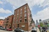 7 Stillman Pl - Photo 18