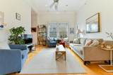 7 Stillman Pl - Photo 6