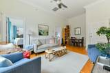 7 Stillman Pl - Photo 8