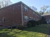 9 Cottage St. - Photo 1