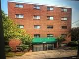 995 Massachusetts Ave - Photo 17
