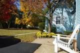 320 Plain Street - Photo 3