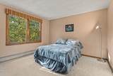 1 Rocky Knoll Dr - Photo 21
