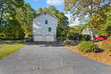 1 Rocky Knoll Dr - Photo 35