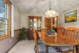 1 Rocky Knoll Dr - Photo 6