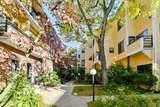 1 Richdale Avenue - Photo 1