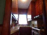 261 Tinkham St. - Photo 14