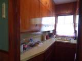 261 Tinkham St. - Photo 15
