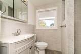 31 Christopher Rd - Photo 6