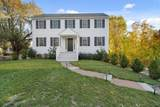 30 Wompatuck Rd - Photo 1