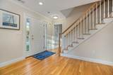 30 Wompatuck Rd - Photo 11