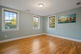30 Wompatuck Rd - Photo 14