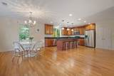 30 Wompatuck Rd - Photo 3