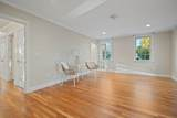30 Wompatuck Rd - Photo 10