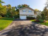 110 Rockland Drive - Photo 2