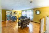 110 Rockland Drive - Photo 11