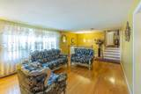110 Rockland Drive - Photo 12