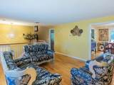 110 Rockland Drive - Photo 13
