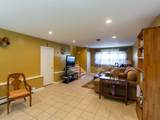 110 Rockland Drive - Photo 16
