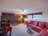 110 Rockland Drive - Photo 18