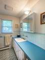 110 Rockland Drive - Photo 21