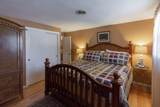 110 Rockland Drive - Photo 23