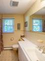 110 Rockland Drive - Photo 25