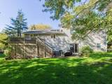 110 Rockland Drive - Photo 30