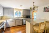 110 Rockland Drive - Photo 4