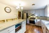 110 Rockland Drive - Photo 5