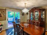 110 Rockland Drive - Photo 7