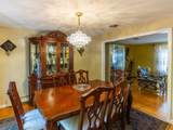 110 Rockland Drive - Photo 8