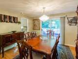 110 Rockland Drive - Photo 10