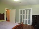 294 County St. - Photo 22