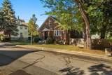 35 Kenilworth Rd - Photo 2