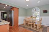 62 Reed Ave - Photo 11