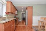 62 Reed Ave - Photo 12