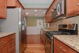 62 Reed Ave - Photo 14