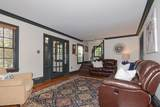 62 Reed Ave - Photo 17