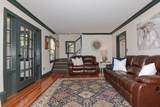 62 Reed Ave - Photo 19