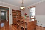 62 Reed Ave - Photo 23