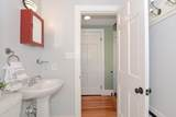62 Reed Ave - Photo 26