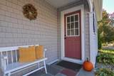 62 Reed Ave - Photo 4