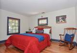 62 Reed Ave - Photo 33