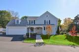 62 Reed Ave - Photo 42