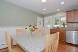 62 Reed Ave - Photo 9