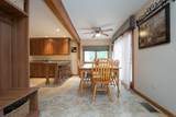 141 Goldsmith Street - Photo 16