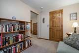 141 Goldsmith Street - Photo 17